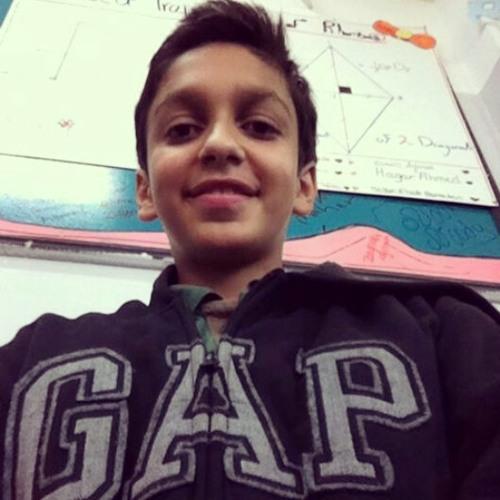 ahmedlgwad's avatar