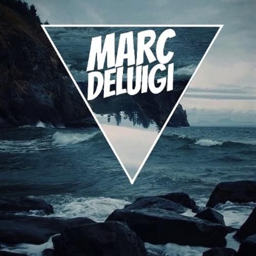 MarcDeLuigi's avatar