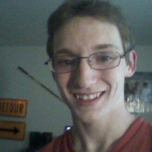 Christantinople's avatar