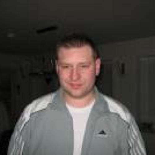 Jurgen Geeroms's avatar