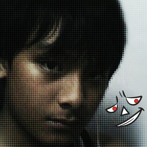 justnoob's avatar
