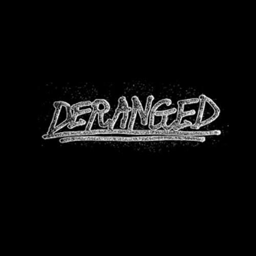 Deranged Records's avatar