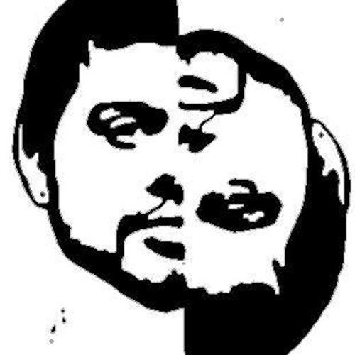 TSQUARE....'s avatar