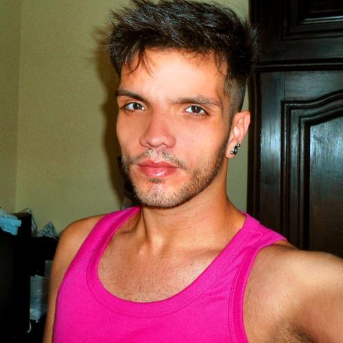 Frederico Carvalho 14's avatar