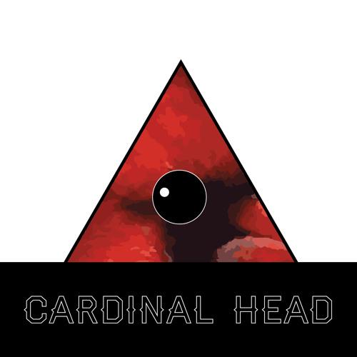 Cardinal Head's avatar