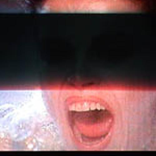 Ghost Kwini's avatar