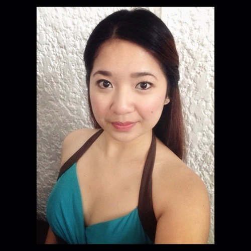 Karla Camille Lugtu's avatar