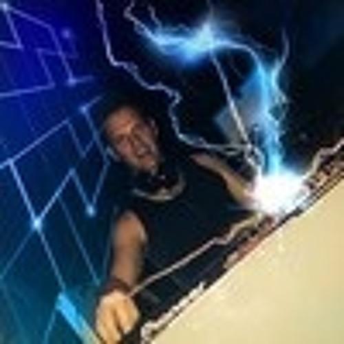 DJ Insaine Dwaine's avatar