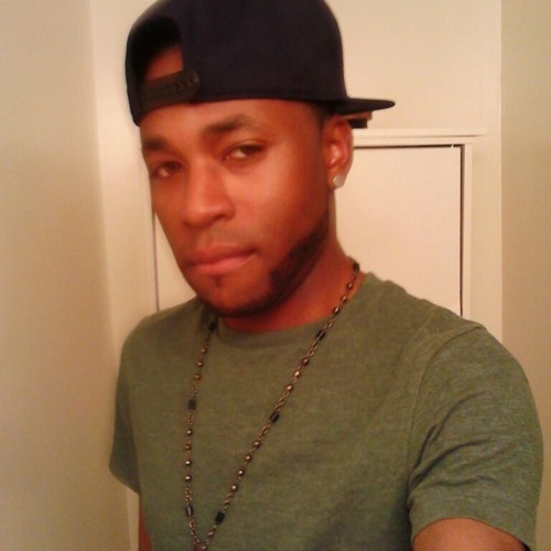 Rashad Jones 14's avatar