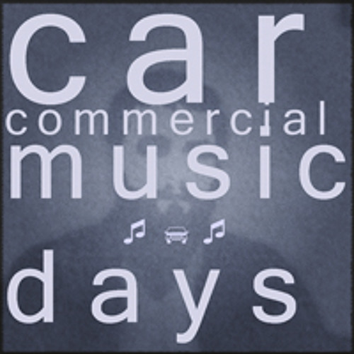 car_commercial_music's avatar