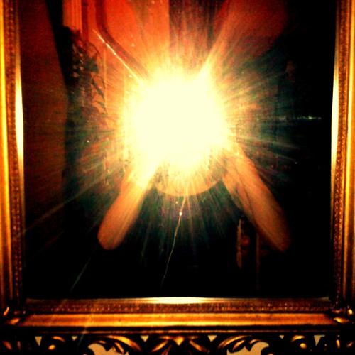 LolaPeanut's avatar