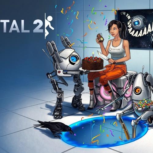 gamequotes's avatar