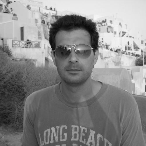 AnthonyMacGBH's avatar