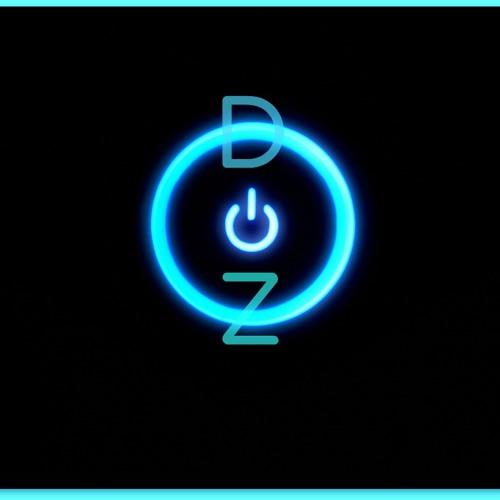 David Zinc's avatar