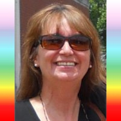 Michelle Heidel's avatar