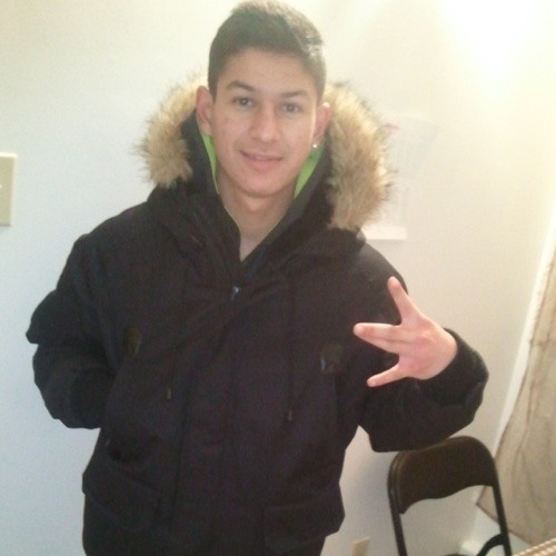 Andrei160UPT's avatar