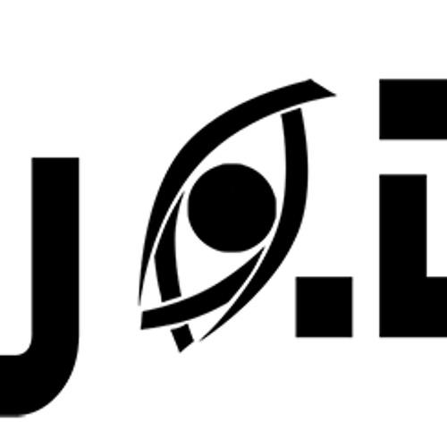 DJ EYE D's avatar