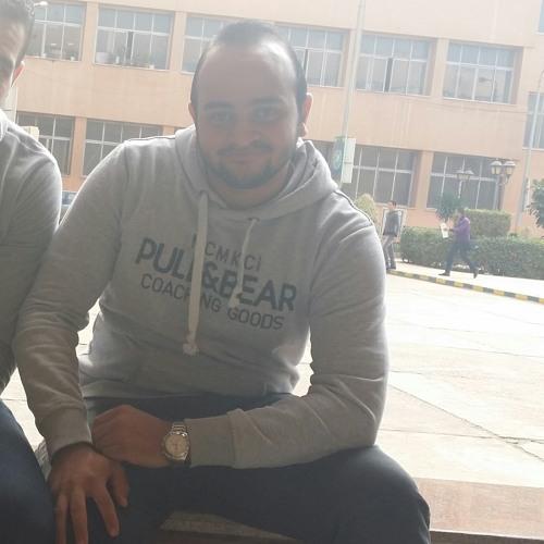 ahmed elbhnsawy's avatar