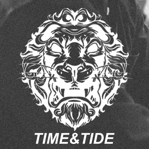 TimeAndTideMY's avatar