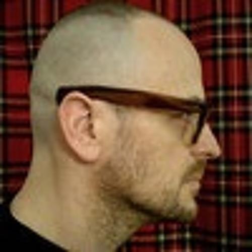 MisterNilsson's avatar