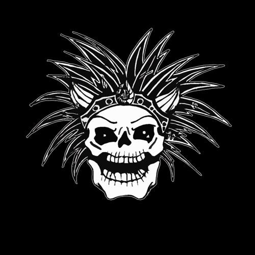 WADEYE's avatar