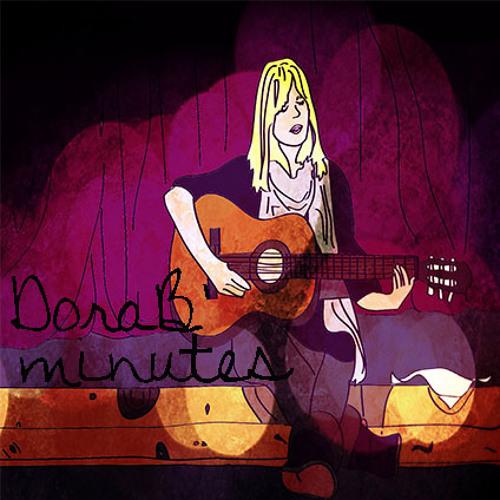 DoraB's avatar