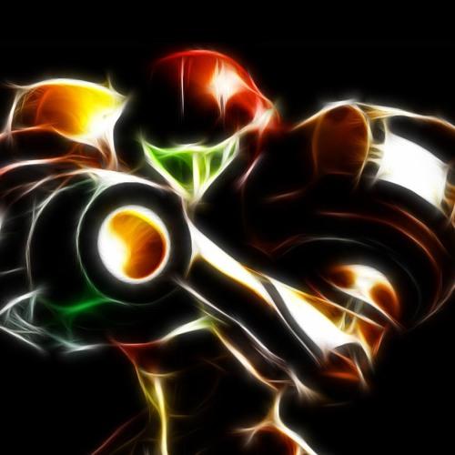 Razor_Arkano's avatar