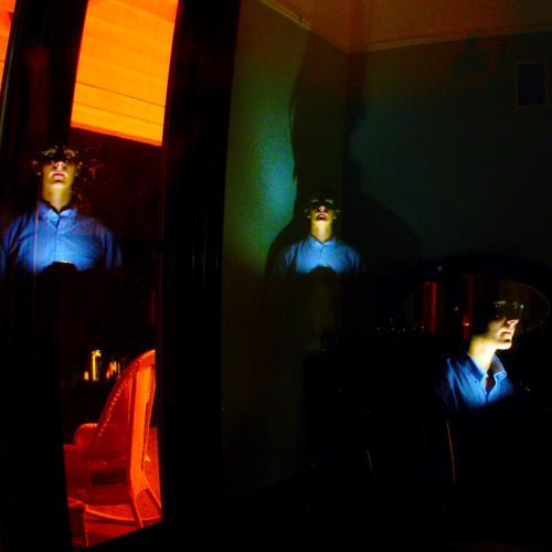 Beck Decker's avatar