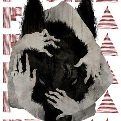 Fujima's avatar