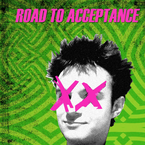 Road To Acceptance's avatar