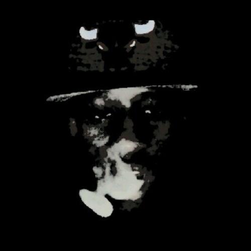 iAm_Killa's avatar