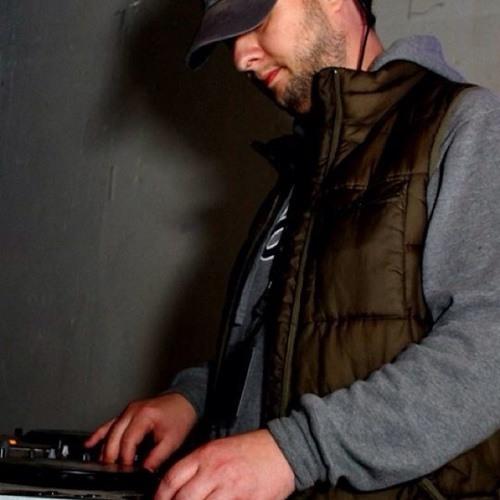 Guapner's avatar