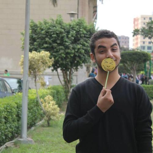 Kerolos Nassef 1's avatar