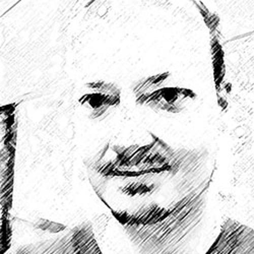 Niels Kokholm Nielsen's avatar