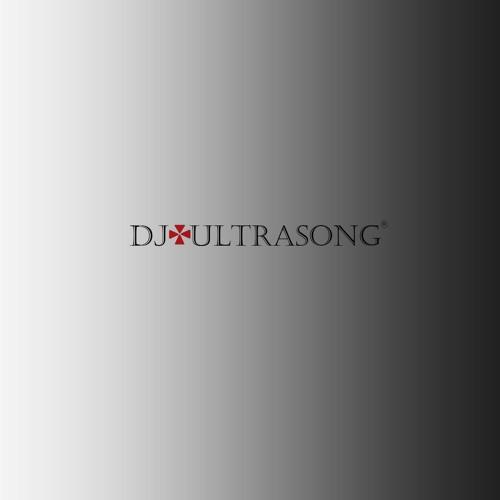 DJ ULTRASONG Oficial's avatar