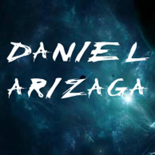 Daniel Arizaga's avatar