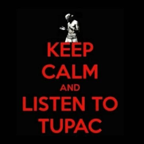 2pac-tupac-shakur's avatar