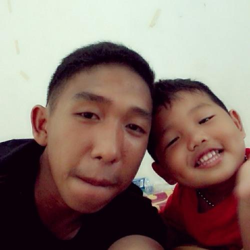 agung_fby's avatar