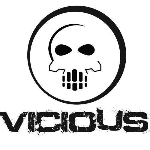 djviciousnh's avatar