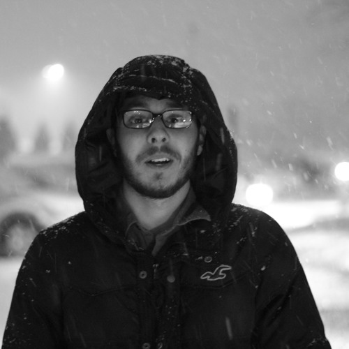 beniboy89's avatar