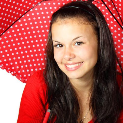 SIDneyplaza's avatar