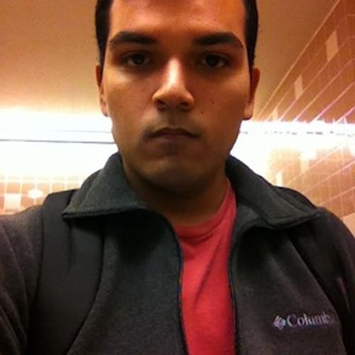 Alan (Blank)'s avatar