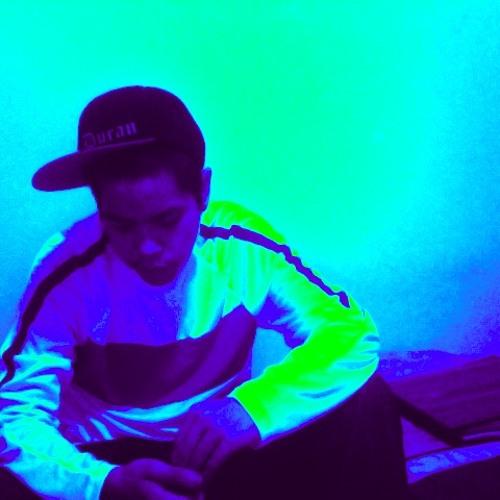 Nan$ki Music's avatar