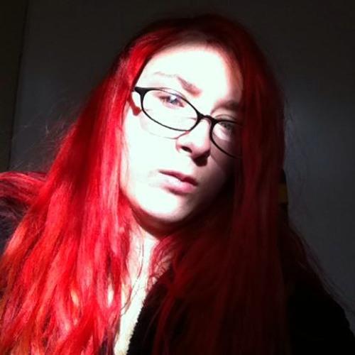 LinsabellaAriella's avatar