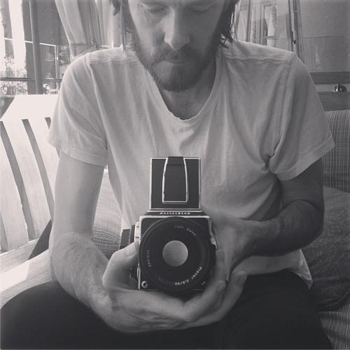 Johnny Gutenberger's avatar