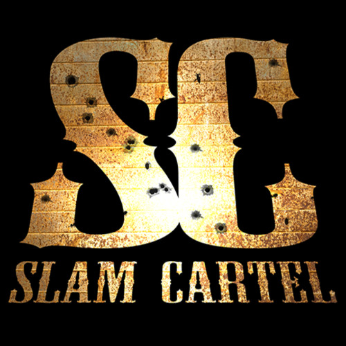 SlamCartel's avatar
