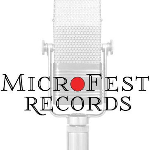 MicroFest Records's avatar