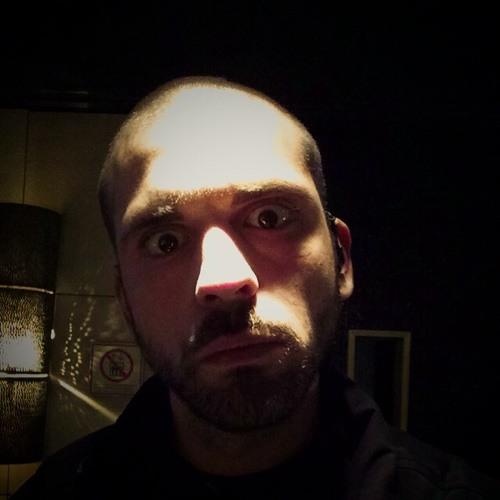 aKa tus miedos's avatar