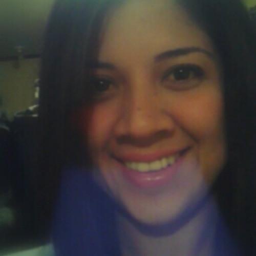 Andrea Hay 1's avatar