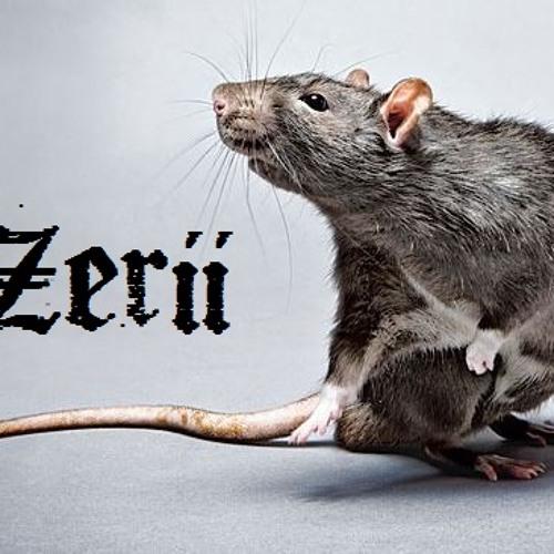 sezerii's avatar